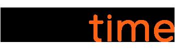 Flow Time Logo